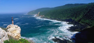 Roadtripping the Garden Route