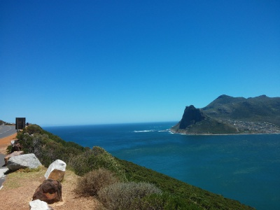 Truly Capetonian things you will experience as a traveller to Cape Town