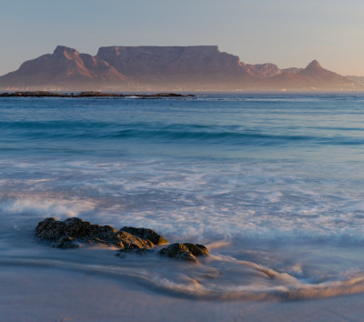 Make November in Cape Town one to remember