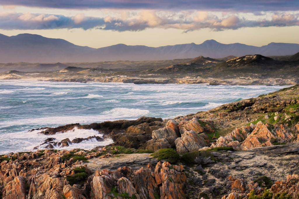Be inspired to travel South Africa by World Poetry Day