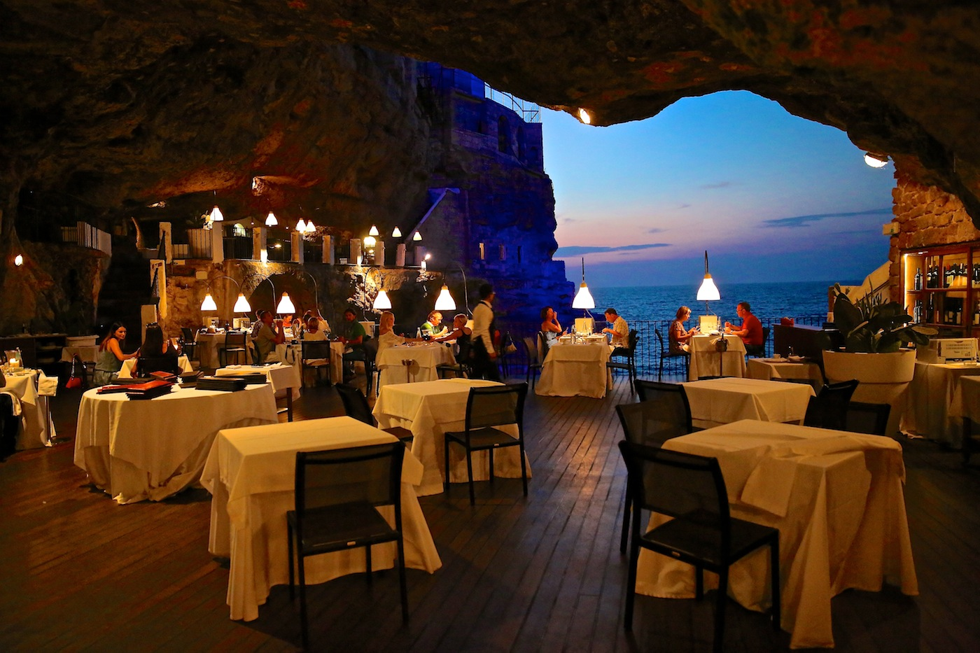 5 Restaurants Across The World In Unforgettable Settings. Outsourcing Data Entry India. Best Masters Programs In Education. Lawn Care Service Prices Junk Removal Raleigh. Free Antivirus Windows Server. Alpharetta Carpet Cleaning Devry Online Mba. Christian Colleges In The South. Culinary Schools In Philadelphia. Sql Server Deadlock Trace Internal Help Desk