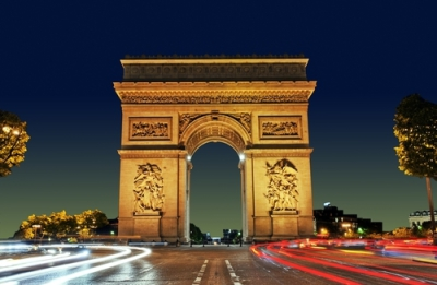 5 top stop-off spots to travel to in France