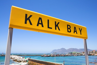 Your guide to eating out in Kalk Bay