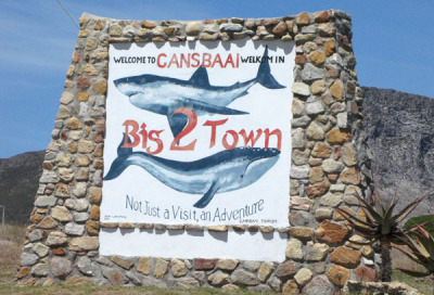 The best pub grub in Gansbaai