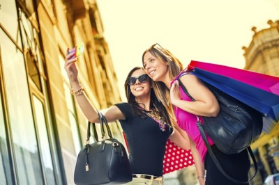 Five things you should check before going on holiday
