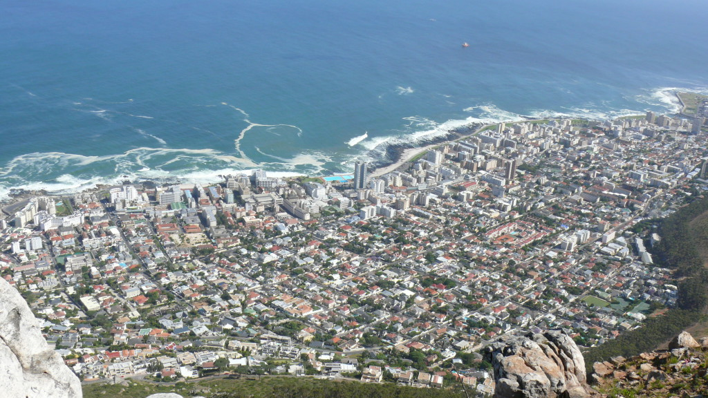 things to do in green point
